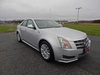 Exterior Color: radiant silver, Body: 4dr Car, Engine: