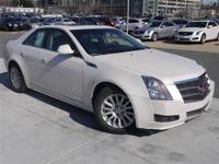 CARFAX 1-Owner, Spotless, GREAT MILES 13,277! PRICED TO