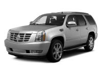 Body Style: SUV Engine: Exterior Color: Black Ice