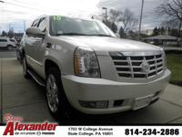 ** AWD ** LEATHER ** NAVIGATION ** POWER DRIVER &