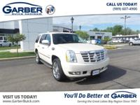 Featuring a 6.2L V8 with 92,910 miles. Includes a