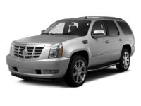 Entertainment System, Heated Leather Seats, Nav System,