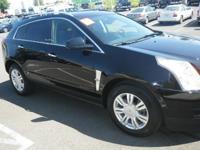 Luxury Collection trim. NAV, Sunroof, Heated Seats,