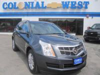 **********CADILLAC CLASS*************WOW! This is a