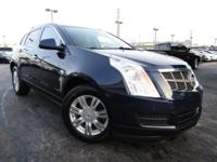 3 Month Warranty on all used cars, AWD.  Options: