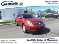 Featuring a 3.0L V6 with 121,065 miles. Includes a
