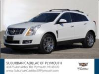 We're proud to represent this gorgeous 2010 Cadillac