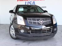 (904) 474-3922 ext.1506 Automatch USA - Jacksonville