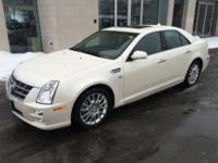 Exterior Color: white diamond tricoat, Body: Sedan 4dr
