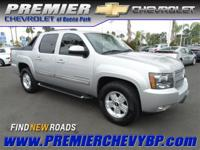 NOBODY BEATS PREMIER CHEVROLET OF BUENA PARK, NOT ON