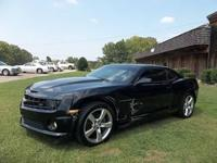 - Black with black leather seats, This car is nicely