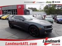 Exterior Color: cyber gray metallic, Body: Coupe, Fuel: