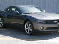 Carfax Certified, 1 Owner!, All books & keys, All