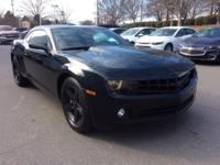 CLEAN CARFAX NO ACCIDENT HISTORY, ALLOY WHEELS, LOCAL