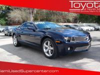 Options:  2010 Chevrolet Camaro|Gray/|V6 3.6L |87894