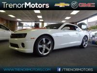 Year End Clarence - Welcome to TRENOR MOTORS, INC.