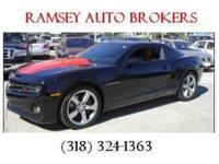 Options Included: Alloy Wheels, Leather Interior, Power