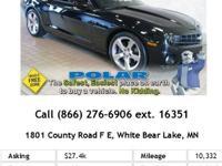 Tires - Rear Performance   Power Door