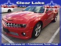 SELL US YOUR CAR FOR $500 MORE THAN CARMAX! PRE-OWNED