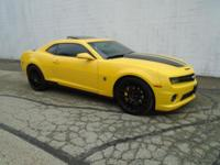 2 SS Package! Transformers Package! RS package! Custom