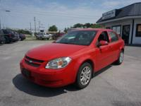 Body Style: Sedan Engine: Exterior Color: Victory Red