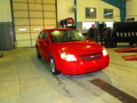 Very clean, one local owner! 2010 Chevrolet Cobalt LT