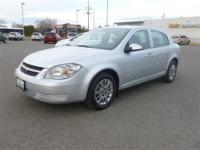 This 2010 Chevrolet Cobalt is offered to you for sale