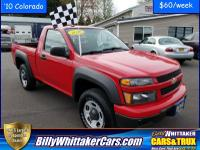 Are you looking for a super nice truck that is great on
