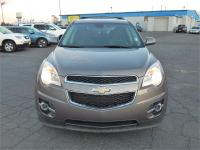 Options:  2010 Chevrolet Equinox Lt W/1Lt|We Offer