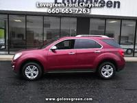 Exterior Color: red metallic, Interior Color: brown and