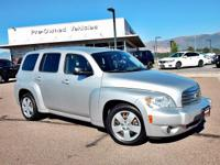 Recent Arrival! Nissan Certified Pre-Owned means you