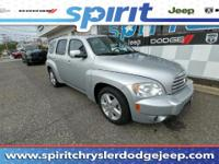 Right car! Right price!!! ONLINE SPECIAL** Hold on to