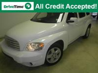 Exterior Color: white, Body: Wagon, Engine: I4 2.20L,