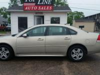 KEYLESS ENTRY ** POWER LOCKS ** POWER WINDOWS ** 29/18