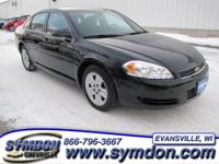 Exterior Color: black, Body: Sedan, Engine: 3.5L V6 12V