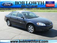 Options Included: Side Impact Airbag(S), Power Brakes,