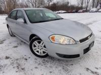 Recent Arrival! New Price! Clean CARFAX.  Priced below