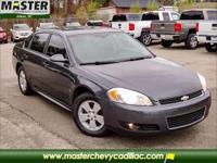 Just Reduced! Clean CARFAX. 29/18 Highway/City MPG  **