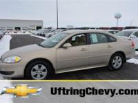 Exterior Color: gold, Body: Sedan, Engine: V6 3.50L,