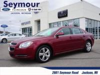 Sporty, Great Stereo, Air, Cruise, Tilt, Power Windows,