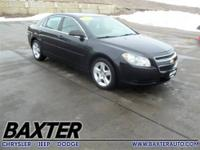 CARFAX 1-Owner, Spotless, ONLY 31,572 Miles! REDUCED