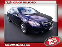 Kia of Milford (CT) is pleased to be currently offering
