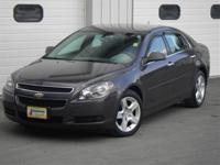 Exterior Color: gray, Body: Sedan, Engine: 2.4L I4 16V