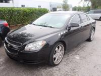 **CLEAN CARFAX** and **LOCAL TRADE**. Preferred
