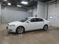 2.4L, V4, FWD, 6 Speed automatic, Gas|POWER WINDOWS,