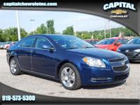 Recent Arrival! CARFAX One-Owner. Odometer is 17292