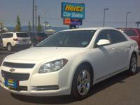 This 2010 Chevrolet Malibu is offered to you for sale