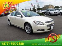 Includes a CARFAX buyback guarantee* Just Arrived..