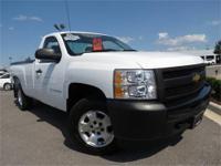 4WD, V8, 5.3L, Automatic, Alloy Wheels, Gray Interior,