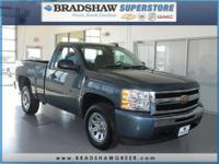 CD Player, Electronic Cruise Control w/Set & Resume